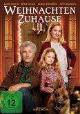 Weihnachten Zuhause, 1 DVD