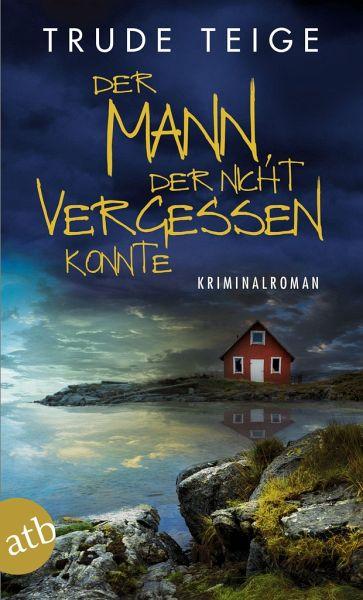 Buch-Reihe Kajsa Coren