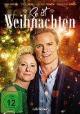 So ist Weihnachten, 1 DVD
