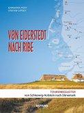 Von Eiderstedt nach Ribe