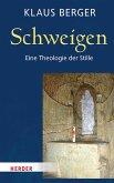 Schweigen (eBook, PDF)