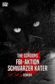 FBI-AKTION SCHWARZER KATER