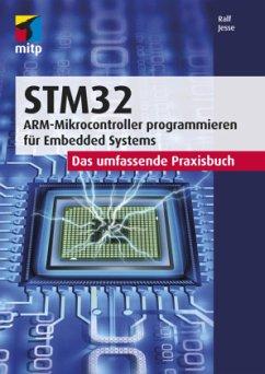 STM32 - Jesse, Ralf