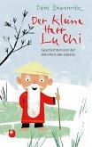 Der kleine Herr Lu Chi
