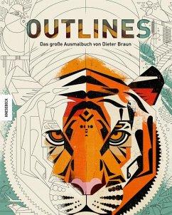 Outlines - Braun, Dieter