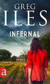 Infernal (eBook, ePUB)