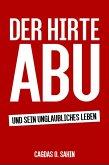 Der Hirte Abu (eBook, ePUB)