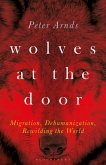 Wolves at the Door (eBook, ePUB)