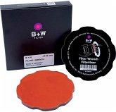 B+W Filterlöser 77 - 86mm