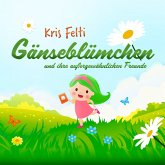 Gänseblümchen (MP3-Download)