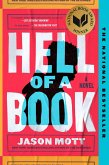 Hell of a Book (eBook, ePUB)