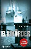 Elbmörder (eBook, ePUB)