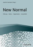 New Normal (eBook, PDF)