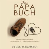Das Papa Buch (MP3-Download)