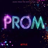 The Prom/Music From The Netflix Film/Ost