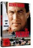 The Patriot Limited Mediabook Edition Uncut