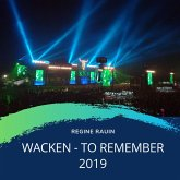 Wacken - to remember 2019 (MP3-Download)