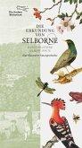 Die Erkundung von Selborne durch Reverend Gilbert White