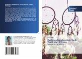 Exploring Subalternity in North East Indian Writings