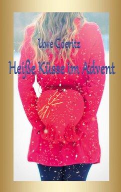 Heiße Küsse im Advent