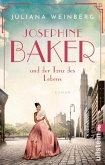 Josephine Baker und der Tanz des Lebens / Ikonen ihrer Zeit Bd.3