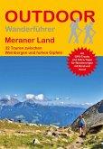 Meraner Land