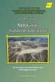 """Nazca und der """"Flughafen der Außerirdischen"""""""