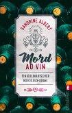 Mord au Vin / Claire Molinet ermittelt Bd.1