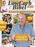 Rosins Low Carb Bibel Vol. 11