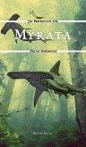 Myrata (eBook, ePUB)