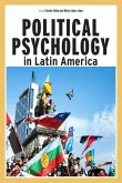 Political Psychology in Latin America