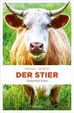 Der Stier (eBook, ePUB)