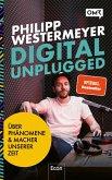 Digital Unplugged (eBook, ePUB)