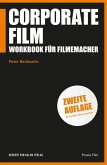 Corporate Film (eBook, PDF)