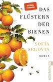 Das Flüstern der Bienen (eBook, ePUB)