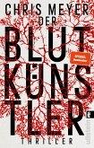 Der Blutkünstler (eBook, ePUB)