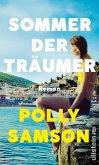 Sommer der Träumer (eBook, ePUB)
