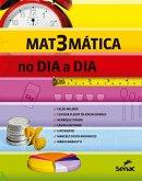 Matemática no dia a dia (eBook, ePUB)