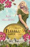 Wiedersehen im Flanagans / Das Hotel unserer Träume Bd.2 (eBook, ePUB)
