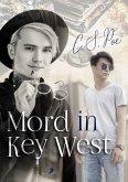 Mord in Key West (eBook, ePUB)