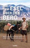 Mit dem Esel über den Berg (eBook, ePUB)