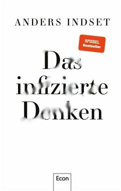 Das infizierte Denken (eBook, ePUB) - Indset, Anders