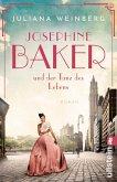 Josephine Baker und der Tanz des Lebens / Ikonen ihrer Zeit Bd.3 (eBook, ePUB)
