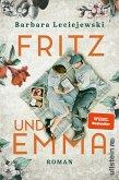 Fritz und Emma (eBook, ePUB)