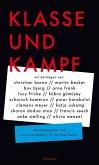 Klasse und Kampf (eBook, ePUB)
