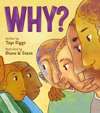 Why?: A Conversation about Race