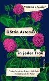 Göttin Artemis in jeder Frau (eBook, ePUB)