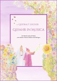Gefahr in Musica (eBook, ePUB)