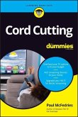 Cord Cutting For Dummies