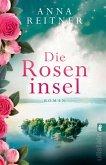 Die Roseninsel (eBook, ePUB)